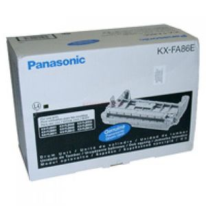 Cilindru Panasonic KX-FA86E imagine
