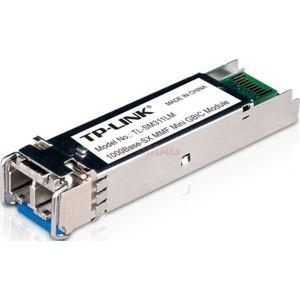 Modul TL-SM311LM MiniGBIC imagine