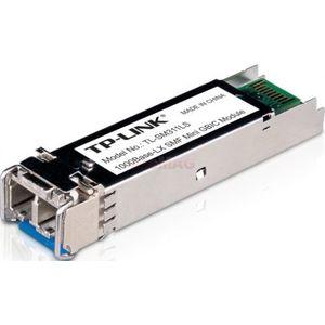 Modul TL-SM311LS MiniGBIC imagine