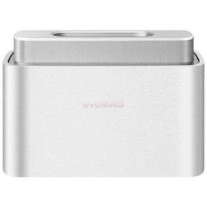 Convertor Apple MagSafe to MagSafe 2 imagine