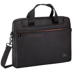"Geanta Laptop RivaCase 8033 15.6"" (Neagra) imagine"