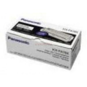 Cilindru Panasonic KX-FA78A-E imagine