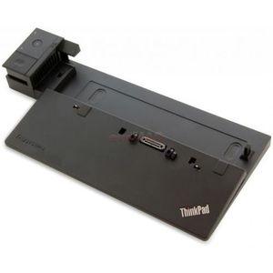 Docking Station Lenovo ThinkPad Pro 90W imagine