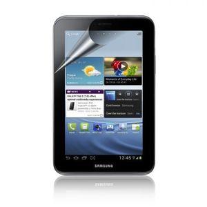 Folie Protectie Ecran Samsung pentru Galaxy Tab 2 7.0 imagine