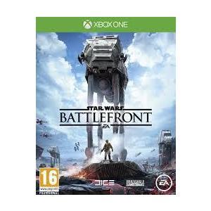 Star Wars: Battlefront Xbox One imagine