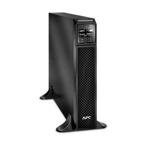 UPS APC Smart-UPS SRT 3000VA/2700W imagine