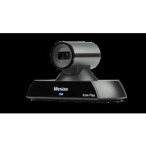 Sisteme de Videoconferinta imagine