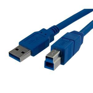 Cablu Pro Signal USB 3.0 A - B 1.8 m imagine