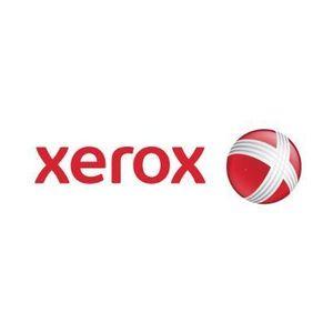 Kit Fax Pentru Xerox B1022/B1025 imagine