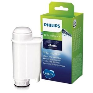 Filtru de apa Philips Saeco CA6702/10 imagine