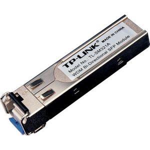 Modul TL-SM321A SFP WDM Bi-Directional imagine