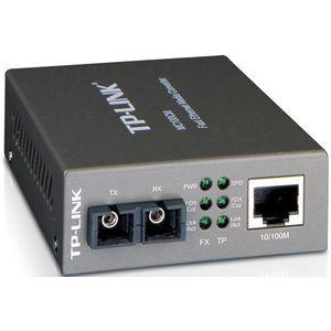Media Convertor TP-Link MC100CM imagine
