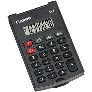 Calculator de birou imagine
