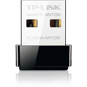 Adaptor Wireless TL-WN725N imagine