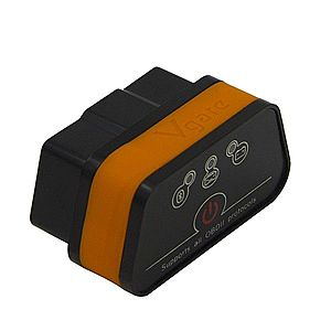 ICar2 Vgate WiFi OBD2 Interfata Diagnoza Multimarca imagine