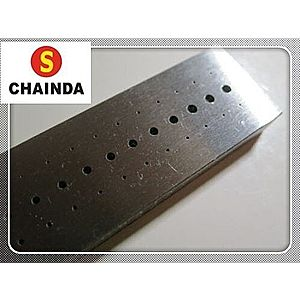 Nicovala Ceasornicar Accesoriu Nituit Chainda 506024 imagine
