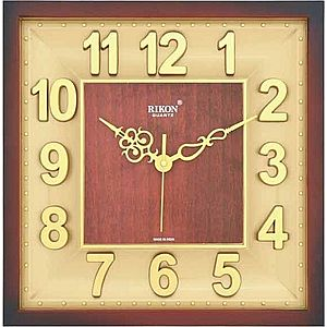 Ceasuri de perete imagine