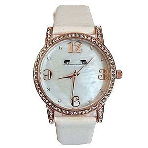 Ceasuri Dama imagine