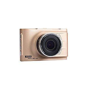 "Camera Video Auto Novatek T612 FullHD display 3"""" Resigilata imagine"