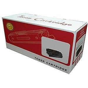 PROMO PACHET! Cartus compatibil toner HP CF283A, 1.5K - 2 BUCATI + TOP HARTIE CADOU!! imagine