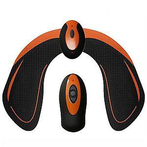 Aparat Smart Fitness EMS Tonifiere Muschi Fesieri, pentru Posterior cu Electrostimulare imagine