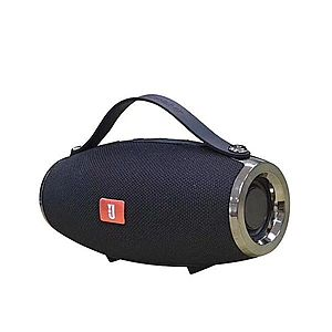 Audio / Video Wireless imagine