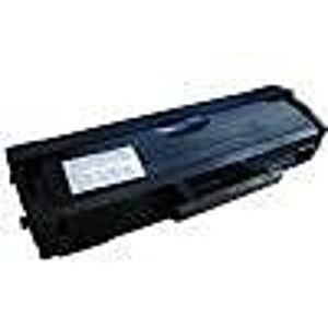 Cartus toner compatibil cu Xerox 3260/3052/3215/3225 3k imagine