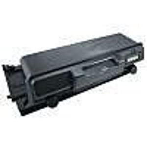 Cartus toner RETECH compatibil cu Xerox 3330, 15K imagine