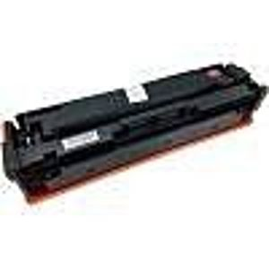 Cartus toner RETECH compatibil cu HP CF403X/CRG045H-M imagine