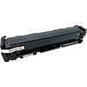 Cartus toner RETECH compatibil cu HP CF400X/CRG045H-BK imagine