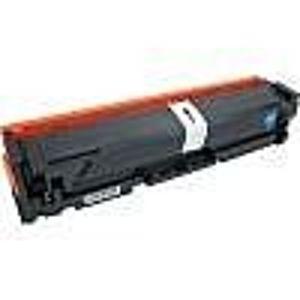 Cartus toner RETECH compatibil cu HP CF401X/CRG045H-Cyan imagine