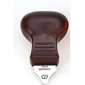 Cutit pentru desfacut capace ceas - WZ219 imagine