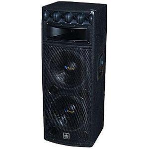 Boxa Dibeisi Q1240, 800 W (Negru) imagine