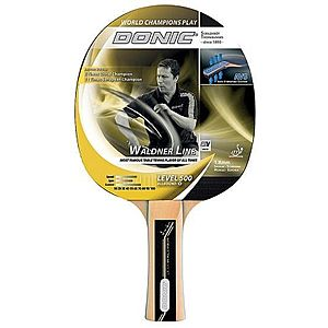 Paleta Donic Waldner 500 Allround, pentru tenis de masa imagine