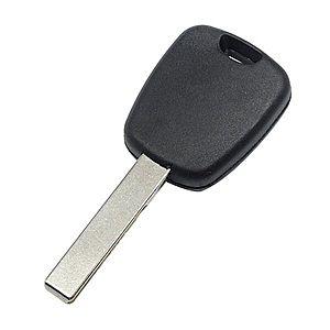 Carcasa Cheie Auto Techstar® Peugeot, Lama 407 imagine