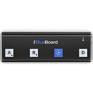 IK Multimedia iRig BlueBoard imagine