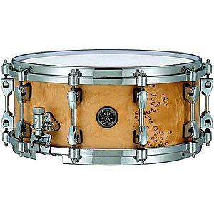 "Tama PMM146-STM Starphonic Maple Snare Drum 14"" imagine"