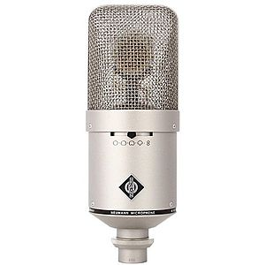 Neumann M 149 Tube imagine