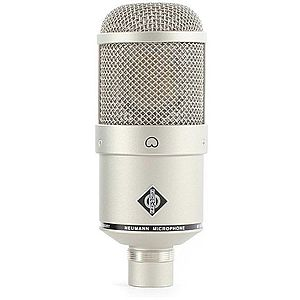 Neumann M 147 Tube imagine