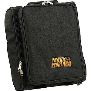 Markbass Markbass Bag imagine
