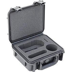 SKB Cases 3I-0907-4B-01 SKB iSeries Case for Zoom H4N Rec. imagine