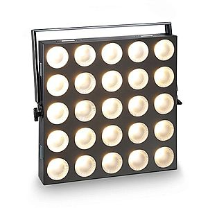 Cameo MATRIX PANEL 3 WW LED Panel imagine