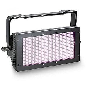 Cameo THUNDER WASH 600 RGB Stroboscop imagine