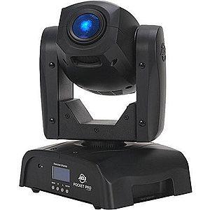 ADJ Pocket Pro Moving Head imagine