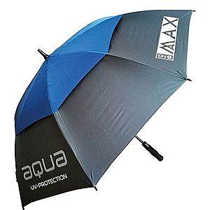 Big Max Aqua UV Umbrelă imagine