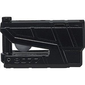 Abus Granit Detecto X Plus 8077 Lacat pentru moto imagine