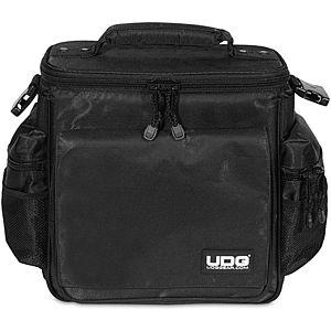 UDG Ultimate SlingBag Black MK2 imagine