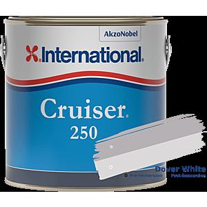 International Cruiser 250 Antivegetativă imagine