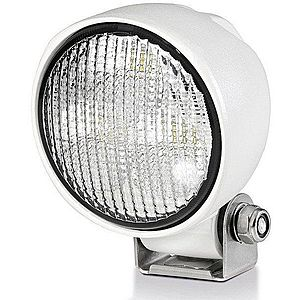 Hella Marine Module 70 - Generation IV LED Worklamp WHITE Spot imagine