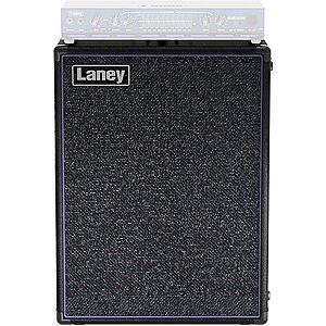 Laney R210 imagine